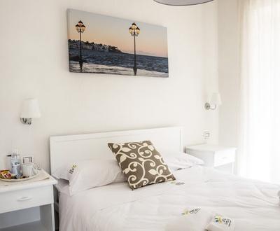Deluxe Room   Villa Fortuna Holiday Resort