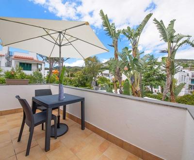 Superior room   Villa Fortuna Holiday Resort